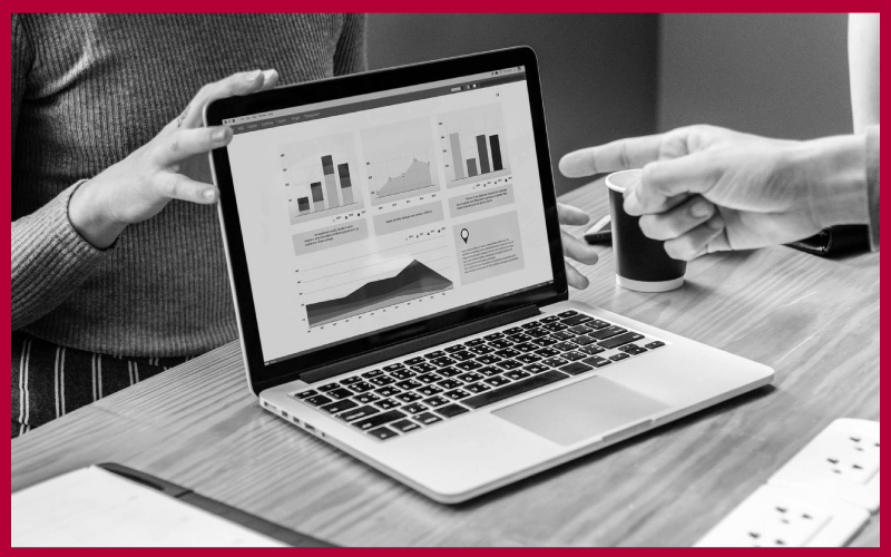 Marketing plan and Customer Analytics