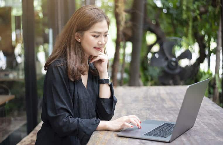 online register marketing