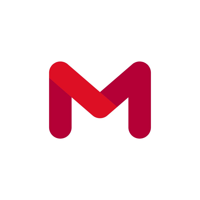 logo2021-03