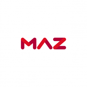 logo2021-04